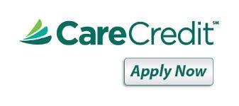 Carecredit Special financing
