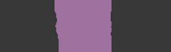 Dello Russo Laser Vision Logo