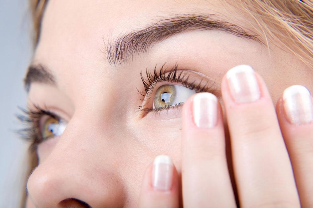 How Long Does LASIK Eye Surgery Last? - Dello Russo Laser ...