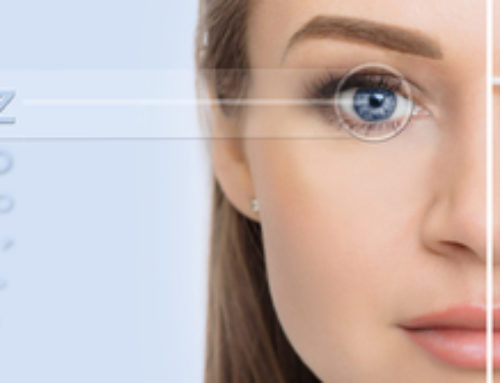 The Benefits of Getting LASIK Eye Surgery